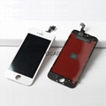 LCD Touch Screen for iPhone 5s LCD with