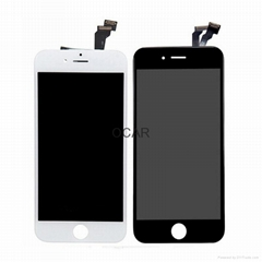 Best Price LCD Screen Display for iPhone 6s