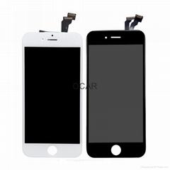Original Mobile Phone Repair Part LCD for iPhone 6s
