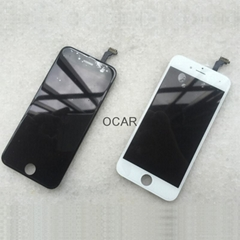 Factory Original 4.7 Inch Screen Digitizer for iPhone 6s LCD