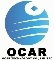 Ocar Technology Co., Limited