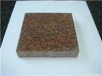 河北环美矿产建材公司高粱红石材大全 5