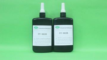 亞克力UV膠水 1