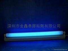 UV紫外線燈具