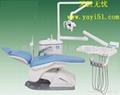 全電腦牙科綜合治療台