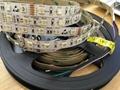 RGBW LED Strip 24 Volts 2