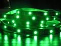 RGB LED STRIP, 12V, 5 METERS REEL 2