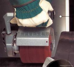 不鏽鋼拉絲機 不鏽鋼拋光機 手