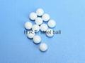 Si3N4 Silicon Nitride Ceramic Ball