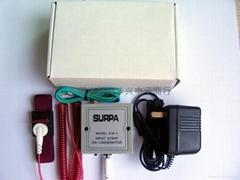 SURPA518-1手腕帶在線監測儀