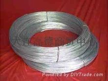 SKD61模具钢焊丝
