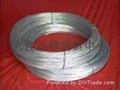 SKD61模具修补焊丝