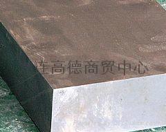 模具钢剥皮钢材 3