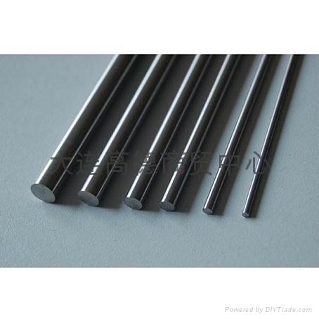 模具钢剥皮钢材 4