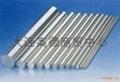 厂价模具钢磨光直条圆钢