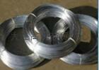 高速工具钢钢丝