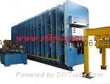 供应☞名牌输送带硫化机|输送带硫化机出口商