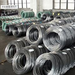 Best Quality Iron Wire