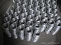best quality Galvanized Iron Wire