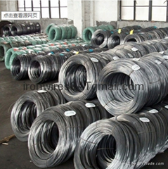 Best quality metal wire