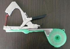 臺灣SUCA第3代葡萄綁枝機綁蔓機