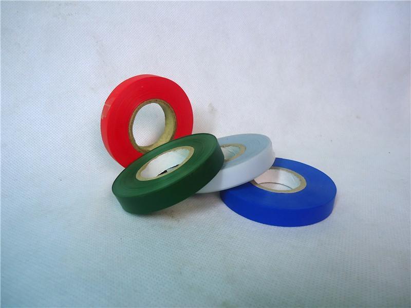 tapetool  tape 3