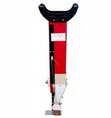 新款單筒播種器播種機