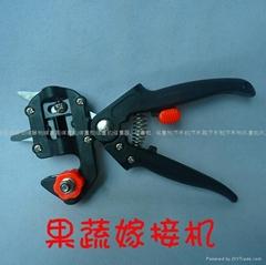 臺灣SUCA嫁接機|果樹嫁接機|嫁接器|嫁接機