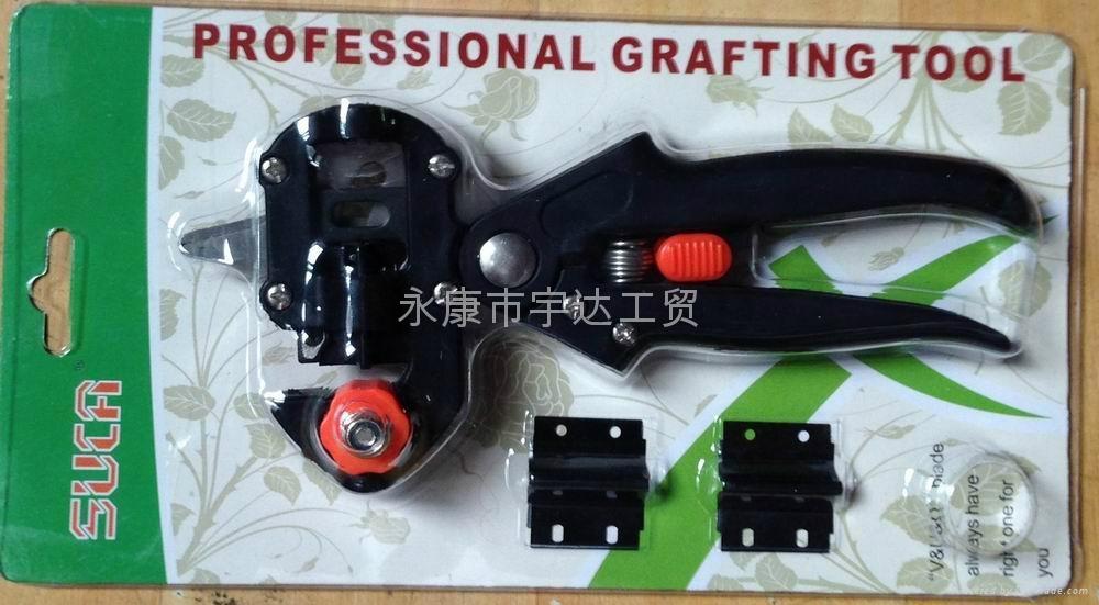 2013 new machine of grafting tool  1