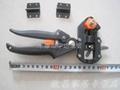 2013 new machine of grafting tool  2
