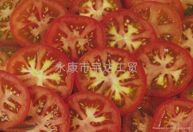 廠家直銷臺灣SUCA電動番茄授粉器|番茄授粉器|西紅柿授粉器 5