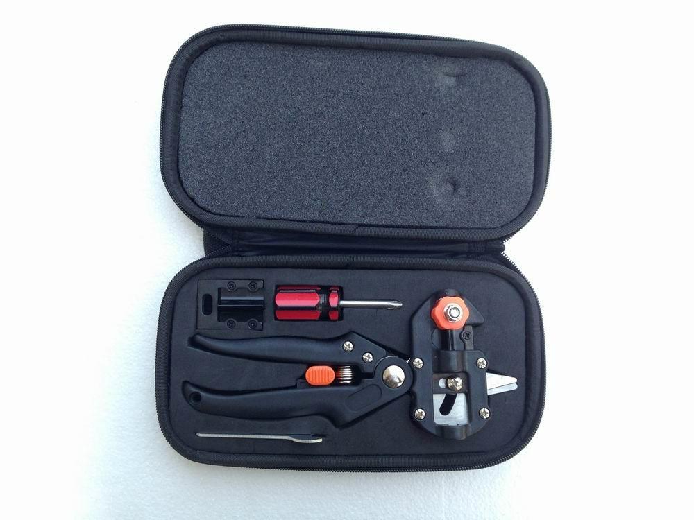 2014 new grafting tool 1