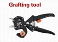 Fruit Tree Grafting Tools