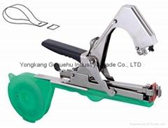 台湾原产J99葡萄绑枝机