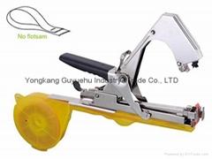 台湾新款绑枝机绑蔓机