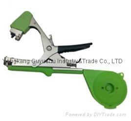 Tape tool,tapener bz-2 1