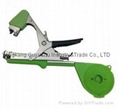 Tape tool,tapener bz-2