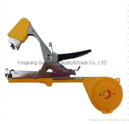 Tape tool,tapener bz-1 1