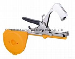 Tape tool,tapener bz-3