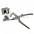 multi function garden hand grafting tools/ Grafting Machine