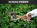 multi function garden hand grafting tools/ Grafting Machine 3