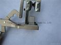 新款粗枝果树嫁接机 苗木嫁接器 嫁接剪嫁接刀J68嫁接工具 3