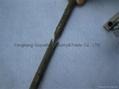 新款粗枝果树嫁接机 苗木嫁接器 嫁接剪嫁接刀J68嫁接工具 11