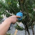 修枝剪 電動修枝剪 電動果樹剪  電動樹枝剪 果樹修枝剪 電動修枝剪刀