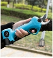 New 2.5 cm Electric pruner and electric pruning shear for garden with CE 17