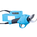 36V Electric Cordless Pruning Shears