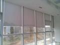 崑山遮陽窗帘 2