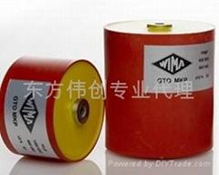 WIMA电容中国区域优势代理库存销售