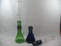 过滤水烟管 2