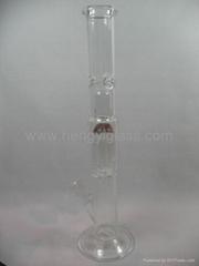 玻璃水烟管